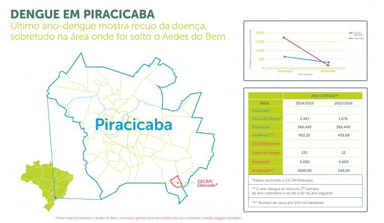 Dengue_Piracicaba_AedesDoBem (1)